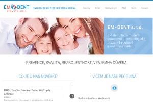 Em-dent_web