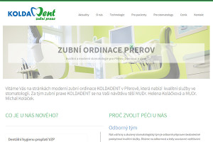Koldadent_web