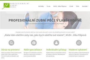 MUDr-Filipova_web
