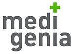 MediGenia