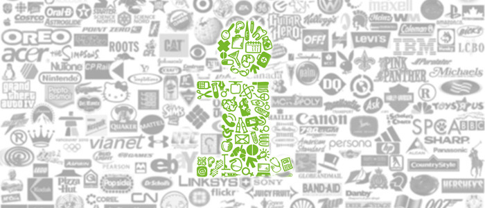 MediGenia_marketing-logo